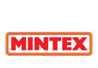Mintex Racing