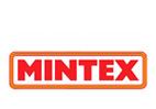 Mintex Racing