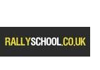 RallySchool.co.uk