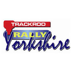 Trackrod-Logo