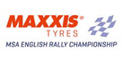 MSA-Maxxis-ERC-Logo