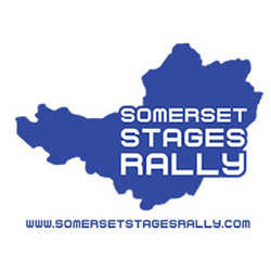 Somerset-Stages-Logo