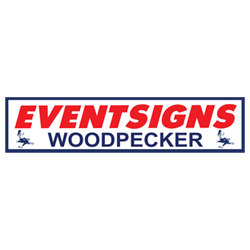 Woodpecker-Logo