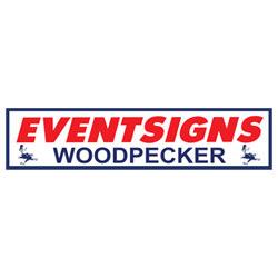 Woodpecker-Logo