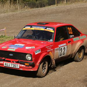 Plains Peaking at 150!…..  The 50th Plains Rally