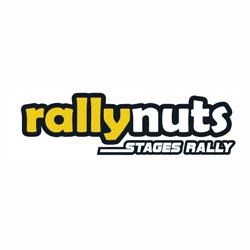 2018-Rallynuts-logo