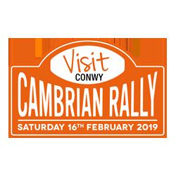 2019-Cambrian-logo