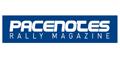Pacenotes-Logo
