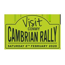 2020-Cambrian-Logo