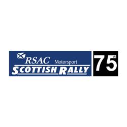 2020-Scottish-Logo