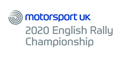 Motorsport-UK-English-2020-Logo