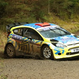 2020 MRF Tyres BTRDA Rally Series – Cancellation