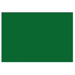 2021-Kielder-Logo