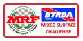 MRF-Challenge-Logo