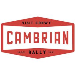 2021-Cambrian-Logo